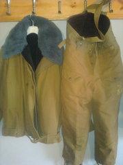 купить рыболовный костюм в волгограде